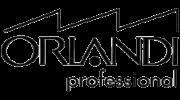 Orlandi Professional