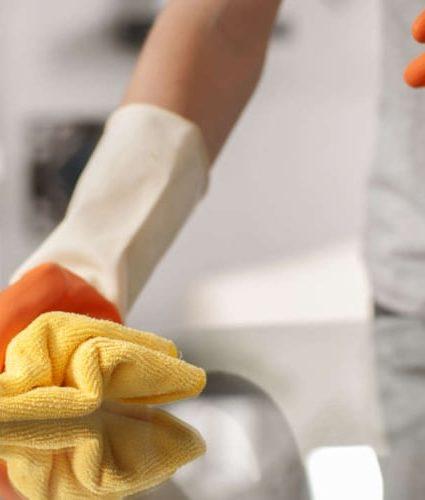 sanificazione-cucina