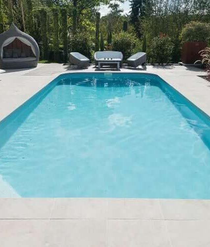 manutenzione-piscina-pulita
