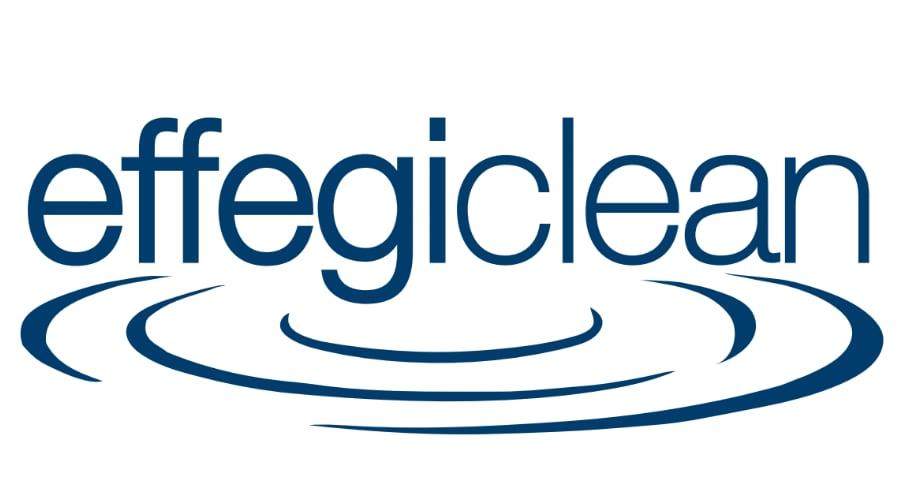 effegiclean_4